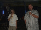 Steinsdays 2007