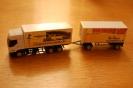 Steinsdays 2007 Trucks