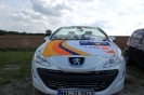 Steinsdays 2010 - Bilder by Projekt-Renault
