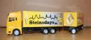 Steinsdays 2010 Trucks