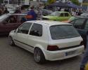 Steinsdorf 2000