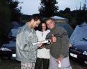Steinsdorf 2001
