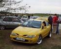 Steinsdorf 2002