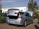 Steinsdorf 2003