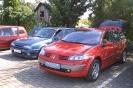 Steinsdorf 2004