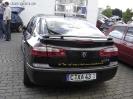 Steinsdorf 2005