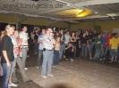 Steinsdorf 2006